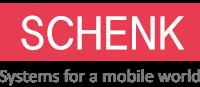 SCHENK Systeme AG