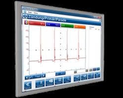 scope-software-screen-03